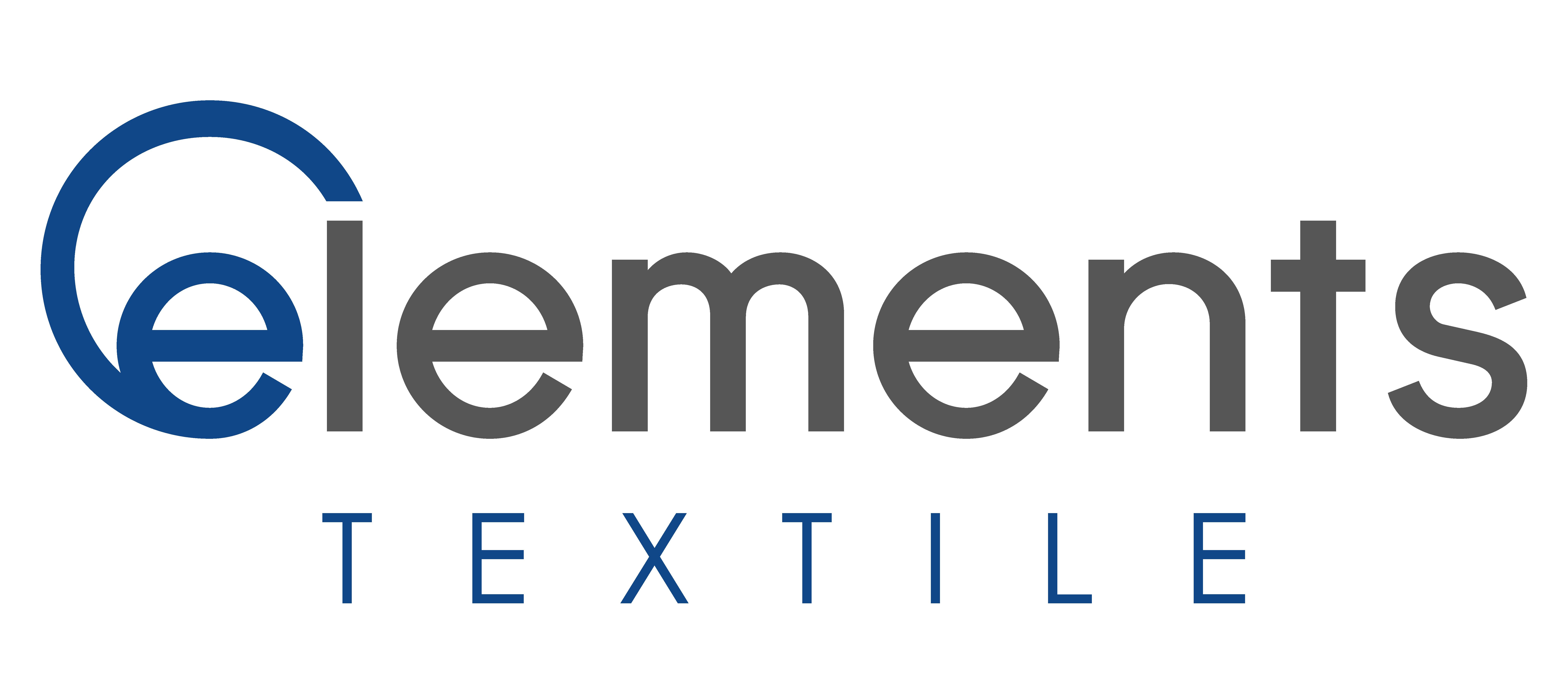 Elements textile logo-01